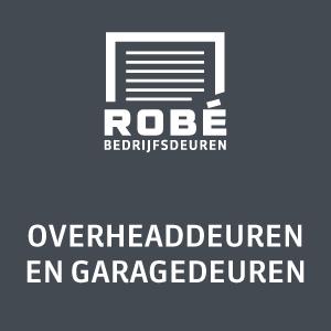 overhead-garagedeuren