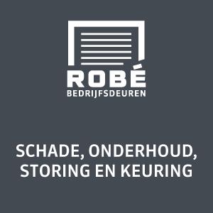 storing-keuring